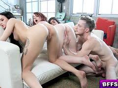 Sexbilder Videos